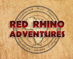 Red Rhino Adventures